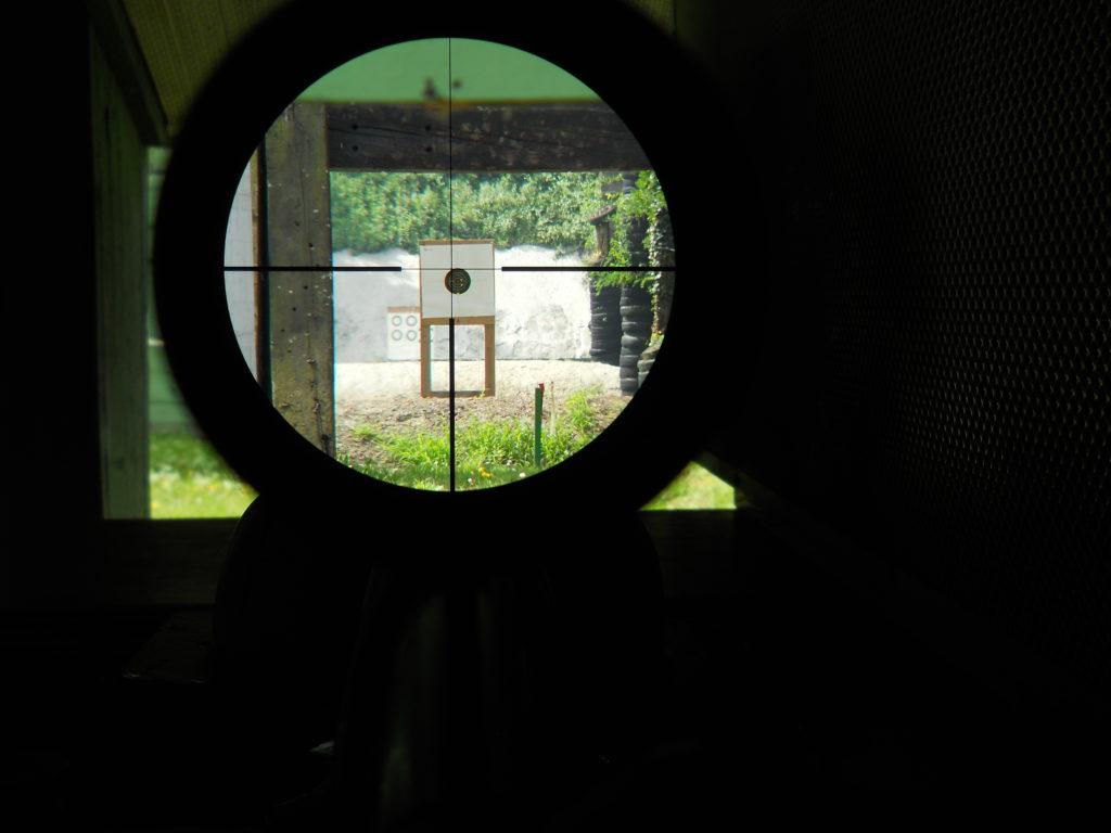 servizi-caccia-corsi-tiro