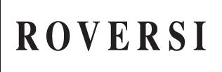 logo-roversi-t
