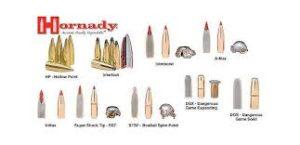 hornady bullets 2
