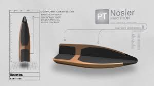nosler partition 2 2