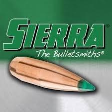 sierra bullets 1