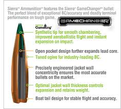 sierra bullets 2